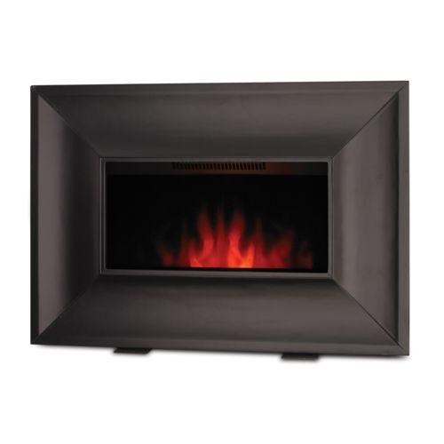 auctions by hamiltonspectator. Black Bedroom Furniture Sets. Home Design Ideas